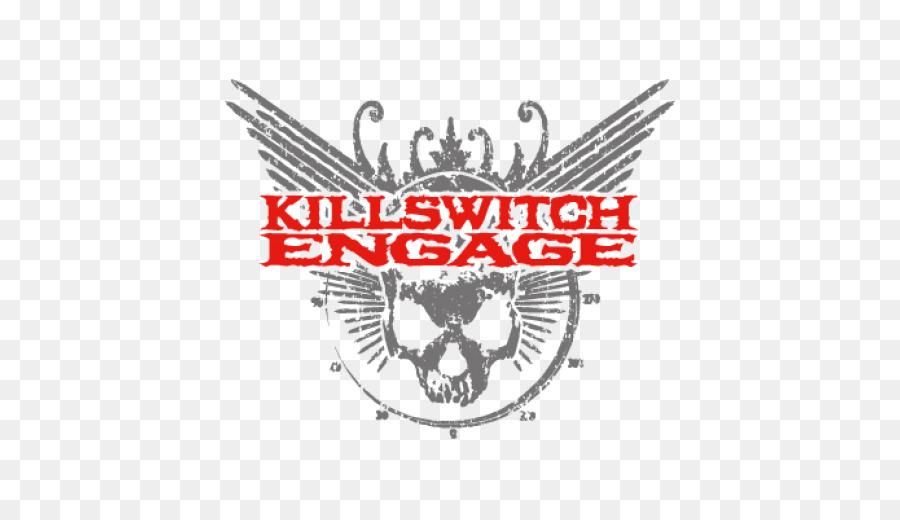 Killswitch Engage Logo Metalcore Parkway Drive