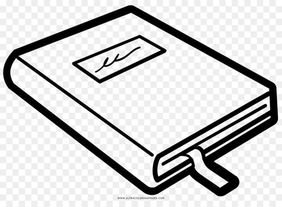 Notebook Drawing Coloring book Clip art - notebook png download ...