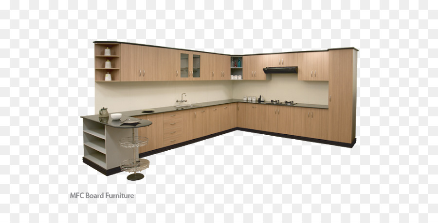 Kabinet Dapur Furniture Lemari Baldžius 640 457 Transparan Png Unduh Gratis Mebel Jam Sudut