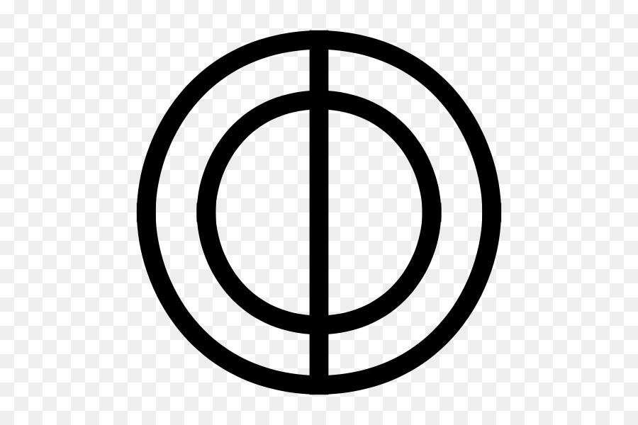 Phi Greek Alphabet Symbol Symbol Png Download 600600 Free