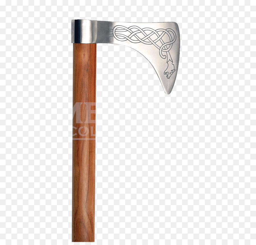 Splitting Maul Axe png download - 850*850 - Free Transparent