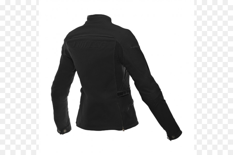 18e10b16a98 Jacket T-shirt Clothing Tube top Sleeve - jacket png download - 800 600 - Free  Transparent Jacket png Download.