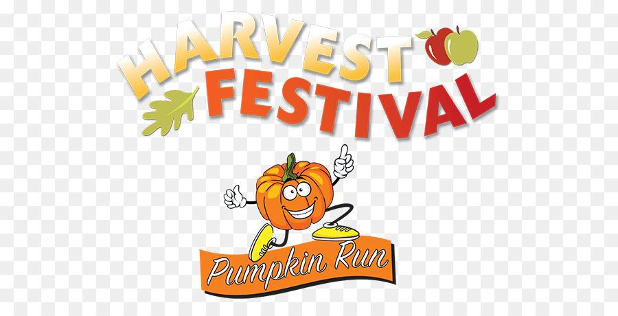 Harvest festival South Los Angeles 2551 Motor Ave Parking - harvest festival