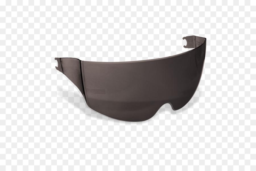 Óculos De Capacetes Para Motociclistas Viseira Óculos De Sol - capacetes  para motociclistas b09f95b6326