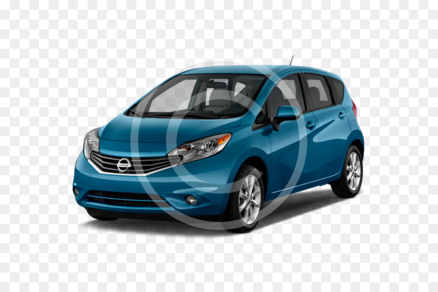 2016 Nissan Versa Note 2015 Nissan Versa Note 2014 Nissan Versa Note Car    Nissan