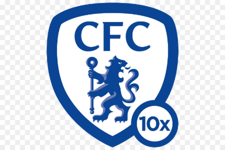 chelsea f c premier league west ham united f c manchester united rh kisspng com chelsea fc logo clip art chelsea fc logo png