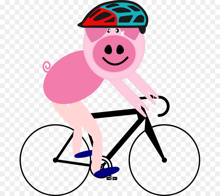 estrada de bicicleta desenho de ciclismo de arte bicicleta