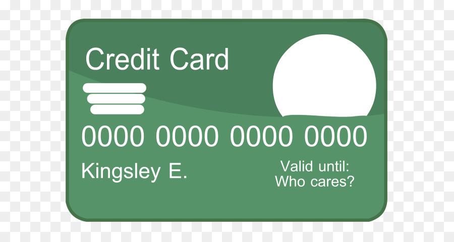 Как списать долги по кредитным картам как закрыть долги у судебных приставов