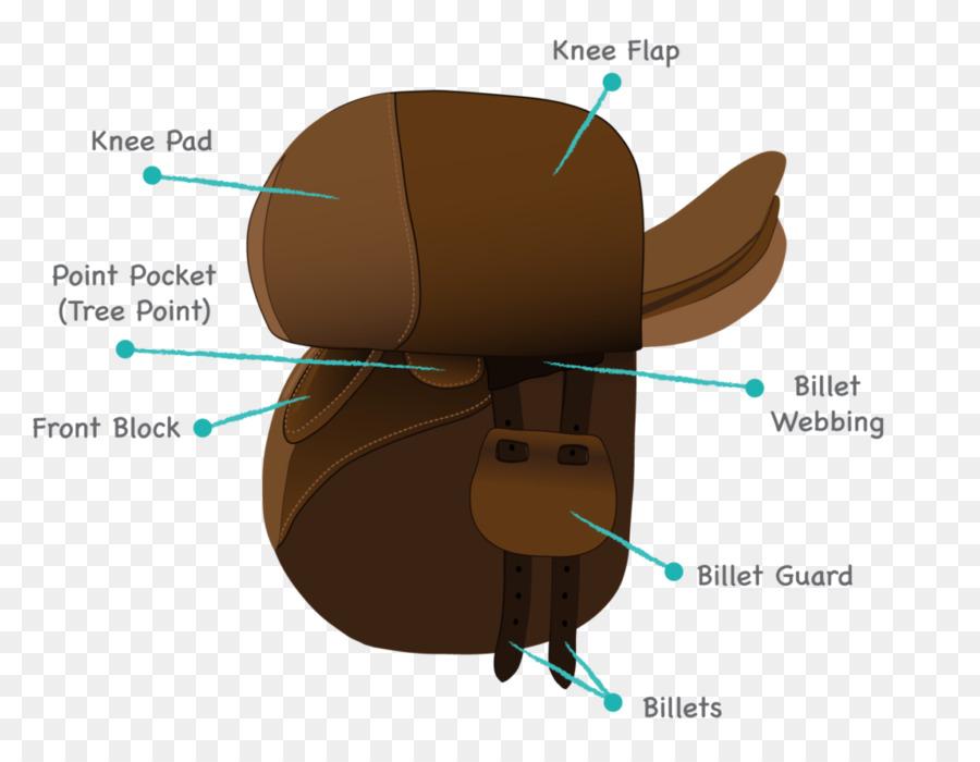 Horse english saddle western saddle clip art horse png download horse english saddle western saddle clip art horse ccuart Choice Image