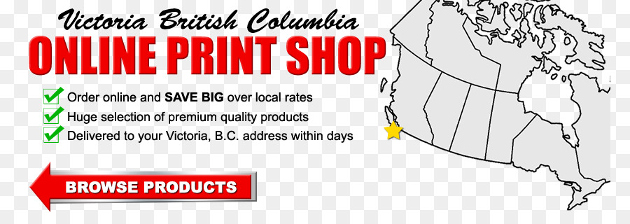 Canada printing business cards business card design poster online canada printing business cards business card design poster online business flyer reheart Image collections
