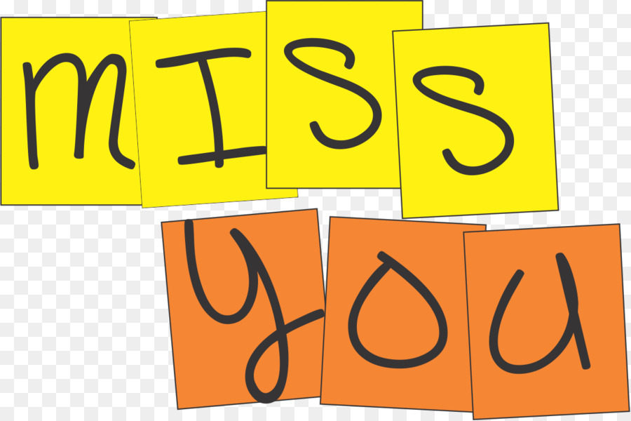 Giphy Brand Sticker Logo Missyou Png Download 1192794 Free