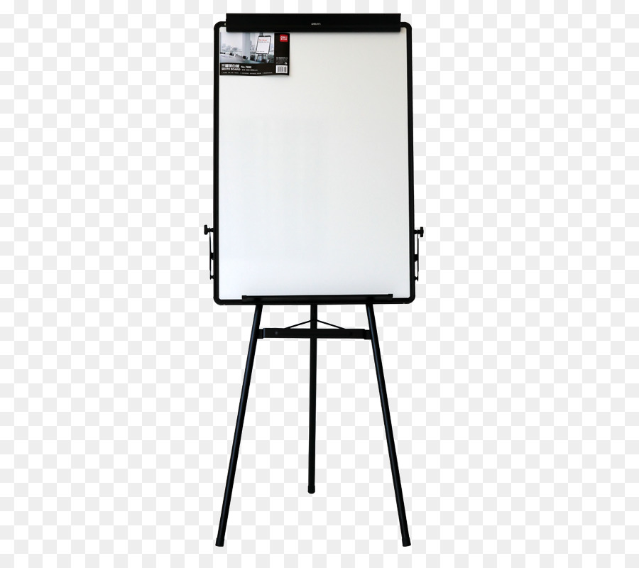 flip chart paper Flip chart paper flip chart stand flip chart stand flip chart template papelógrafo vs rotafolio (flip chart) rotafolio - papelógrafo - flip chart taping together.