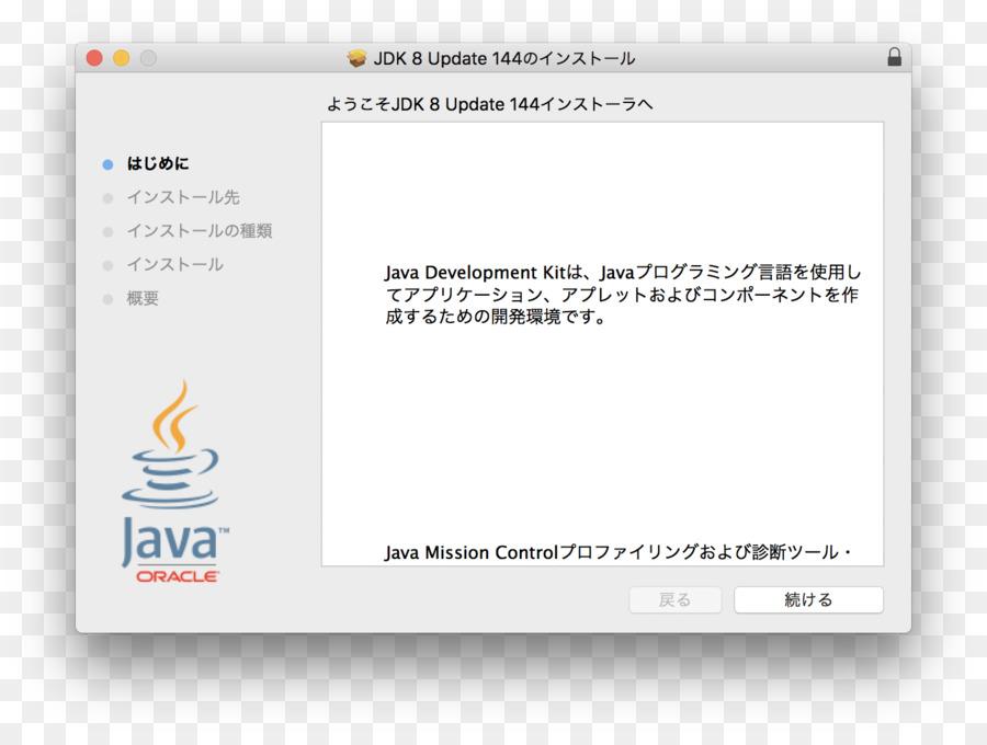 Ibm Logo png download - 1464*1100 - Free Transparent Java