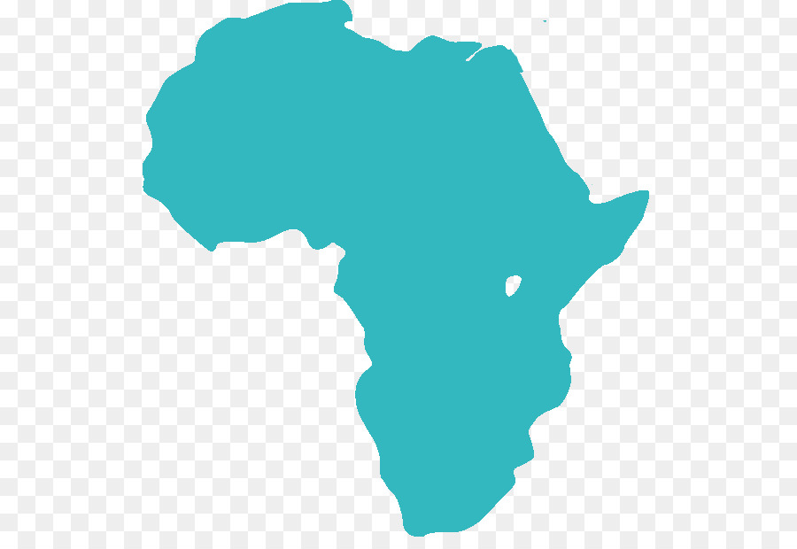 Central africa blank map world map map formatos de archivo de central africa blank map world map map gumiabroncs Gallery