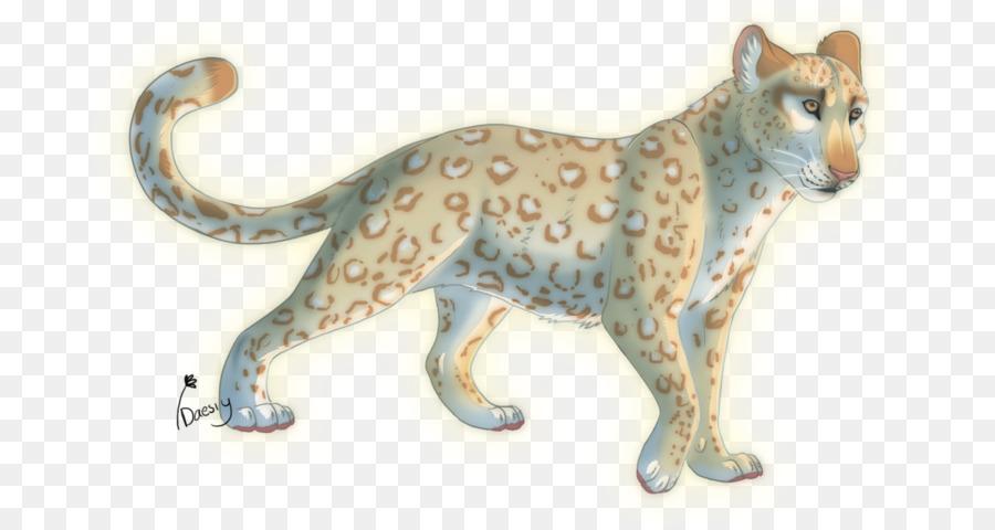 Big cat Dibujo de Gato anatomía Cheetah - bigcat Formatos De Archivo ...