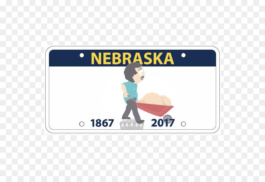 Nebraska Kfz Kennzeichen Auto Department Of Motor Vehicles Auto
