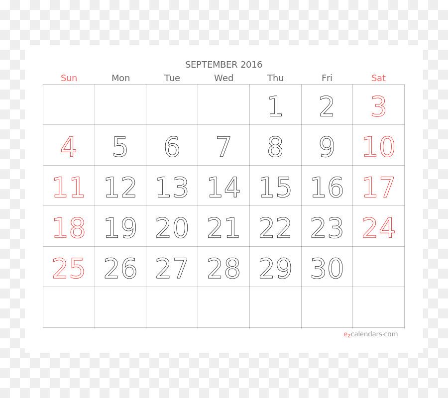 calendar date 0 leap year month calendar 2019