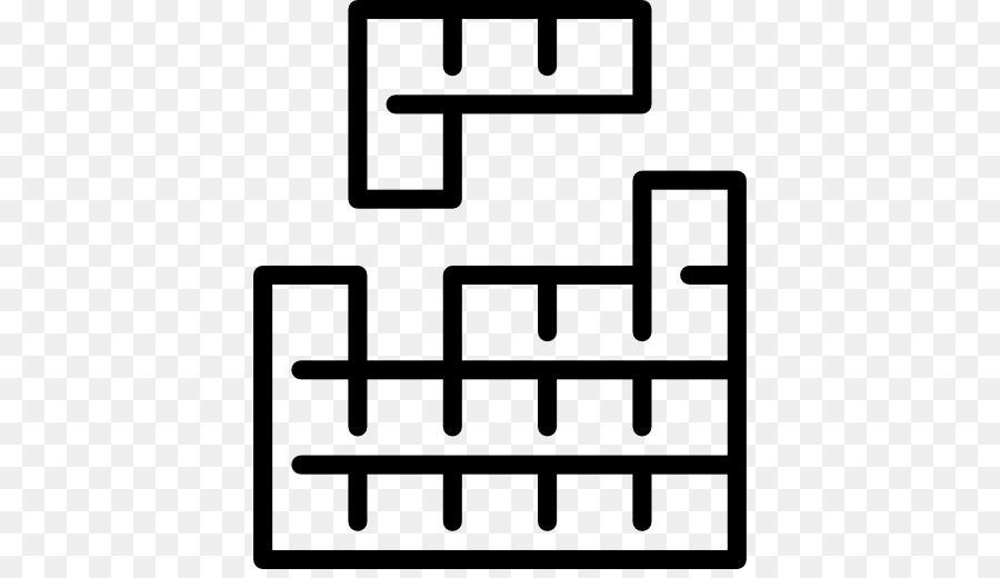 Tetris Text png download - 512*512 - Free Transparent Tetris png