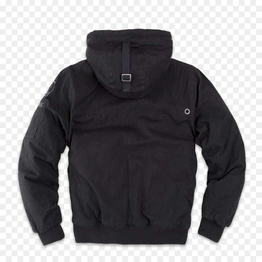 Jaket Hoodie belanja Online Pakaian - jaket - Unduh Hood e561a4c6c3