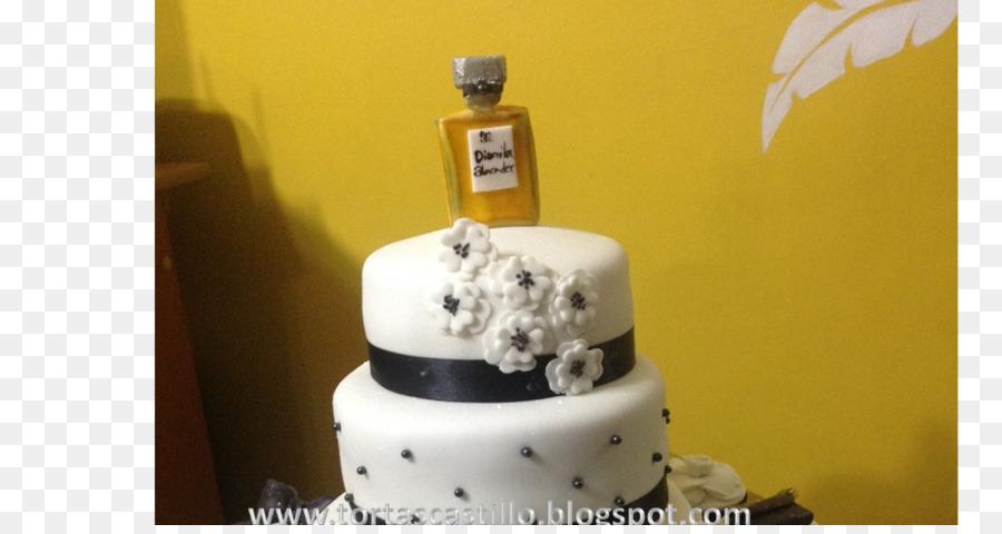 Chanel No. 5 Wedding cake Tart Égoïste - chanel png download - 1068 ...