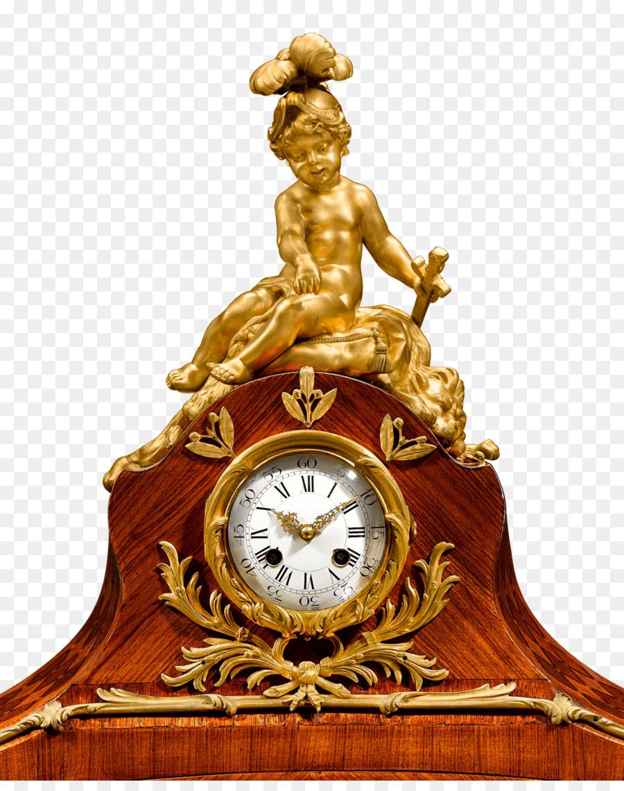 Desk Clock Png Download 1400 1750 Free Transparent Desk Png