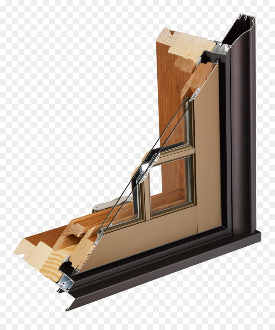 Ersatz Fenster Tur Flugelfenster Fenster Verglasung Fenster Png