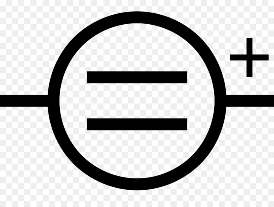 Electronics Electronic Symbol Electrical Network Power Converters