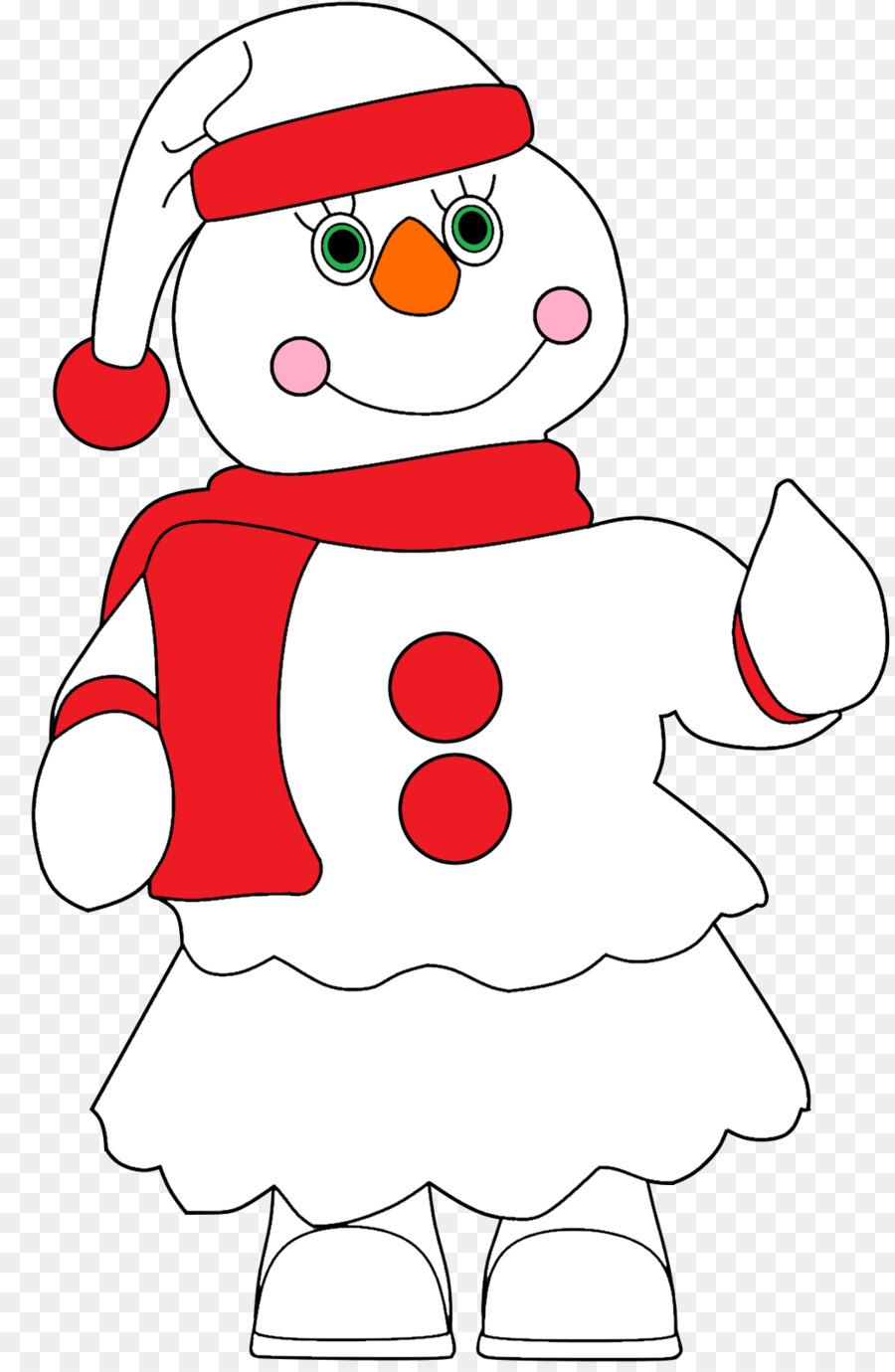 DeviantArt Christmas Artist Clip art - Shiver png download - 1055 ...