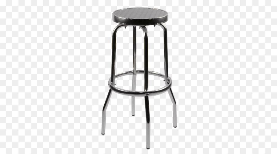 Sgabello da bar sedia tavolo sede tabella scaricare png disegno