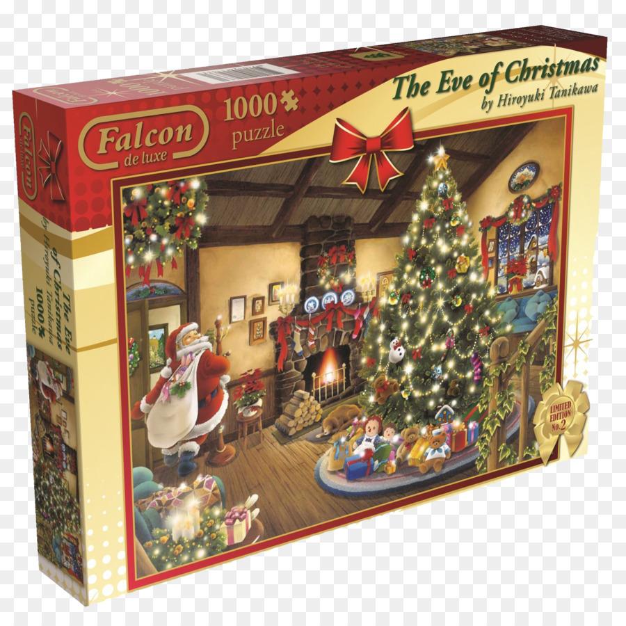jigsaw puzzles christmas ravensburger christmas