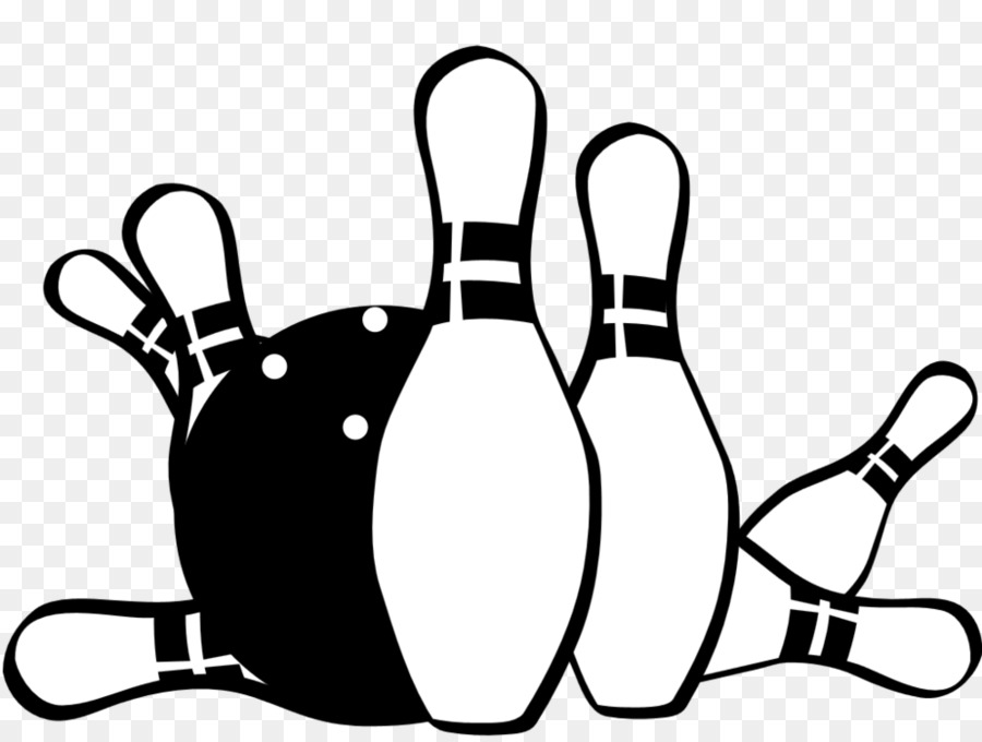 bowling pin bowling balls ten pin bowling clip art bowling png rh kisspng com bowling alley clipart bowling lanes clipart