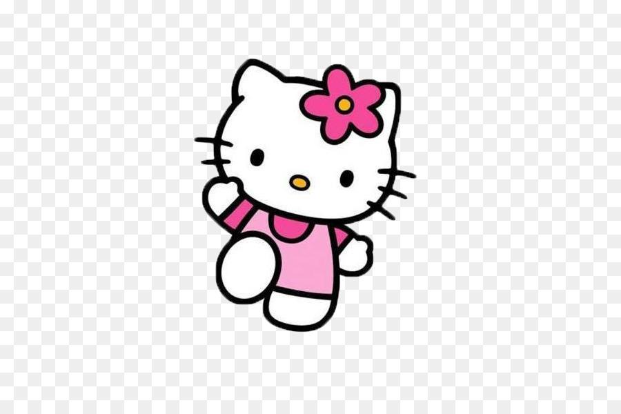 Hello Kitty Desktop Wallpaper Sanrio