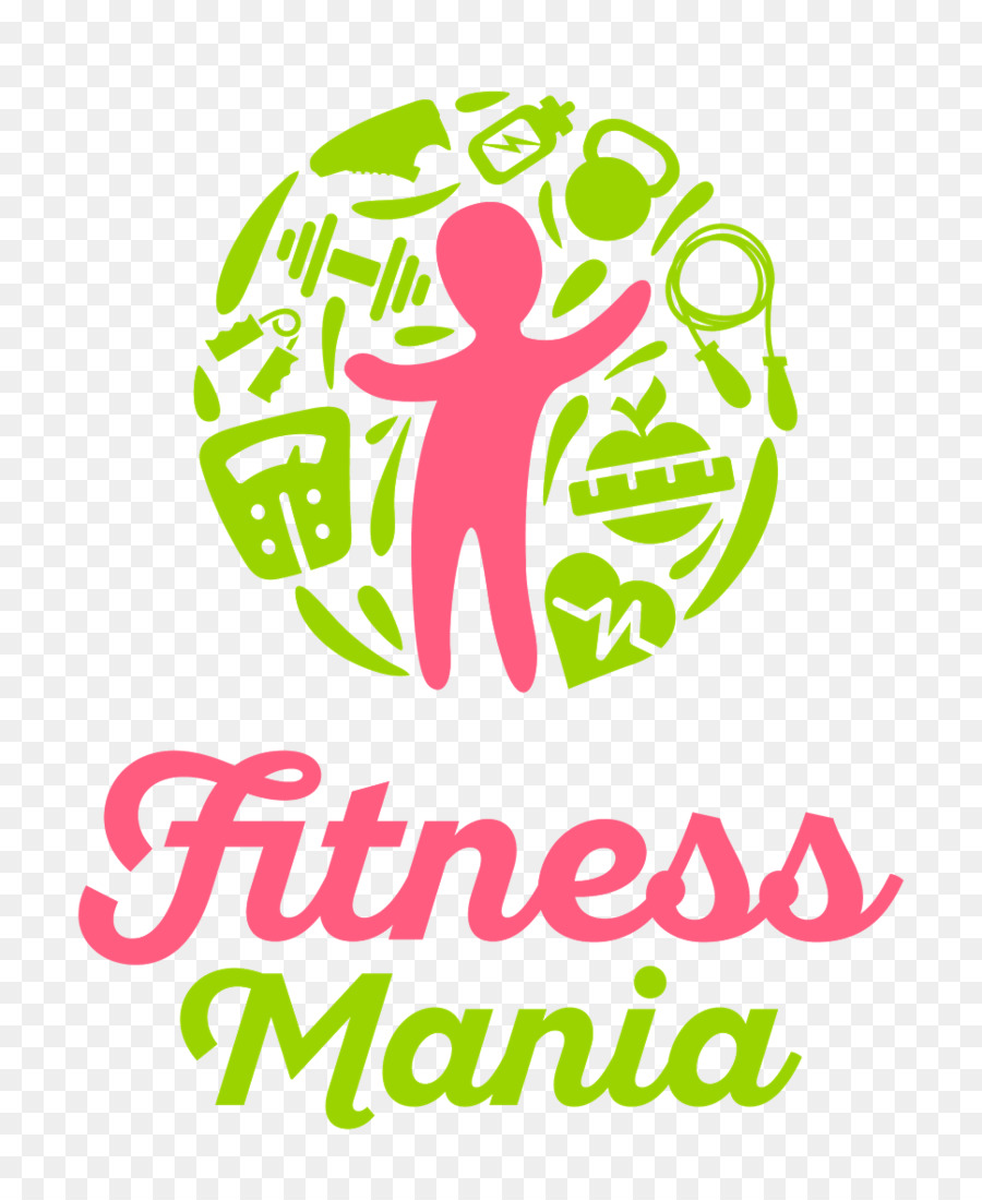 Greeting Note Cards Woman Mothers Day Fitness Studio Png