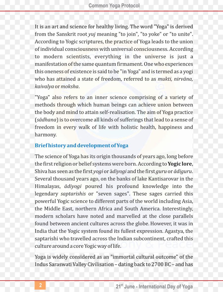 international yoga png download      free transparent essay  essay writing argumentative text line png