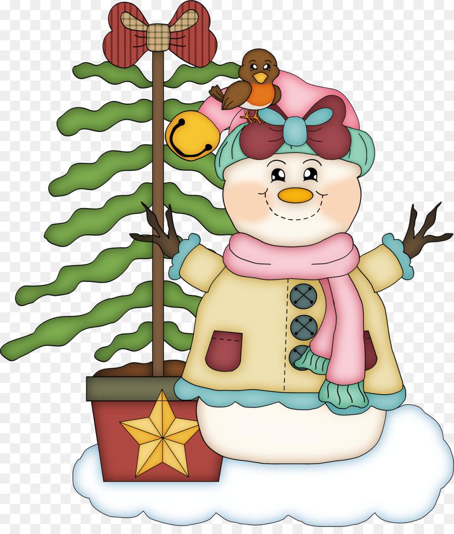 Olaf Snowman Christmas Clip art - snowman png download - 2484*2887 ...