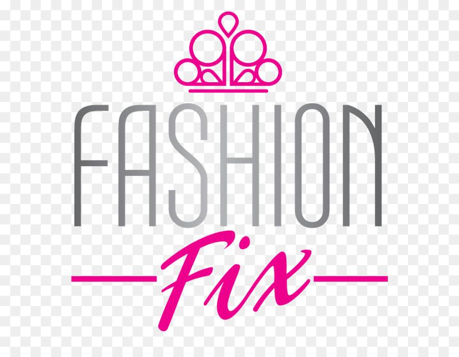 Fashion Paparazzi Logo Jewellery Brand Jewellery Png Download