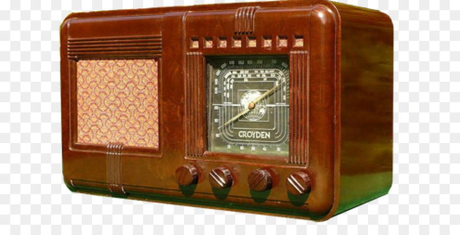 Скачать бесплатно программы для радио и тв онлайн.