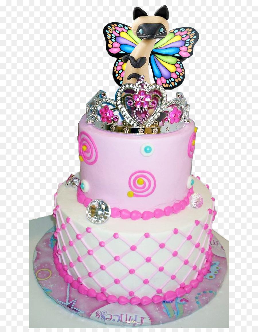 Geburtstag Kuchen Prinzessin Kuchen Kuchen Und Cupcakes Torte