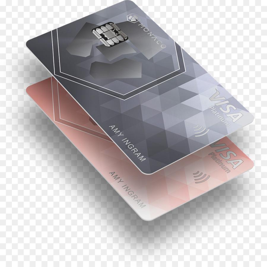 precious metal platinum gold steel metal card - Metal Visa Card