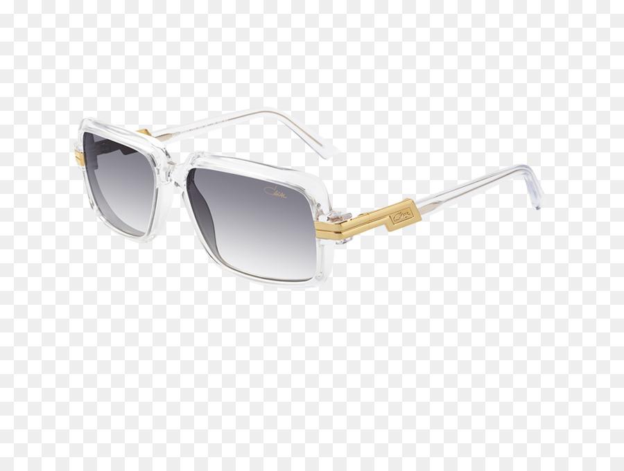 13c237bb10f304 Lunettes De Soleil Lunettes Chanel Opticien - lunettes de soleil ...