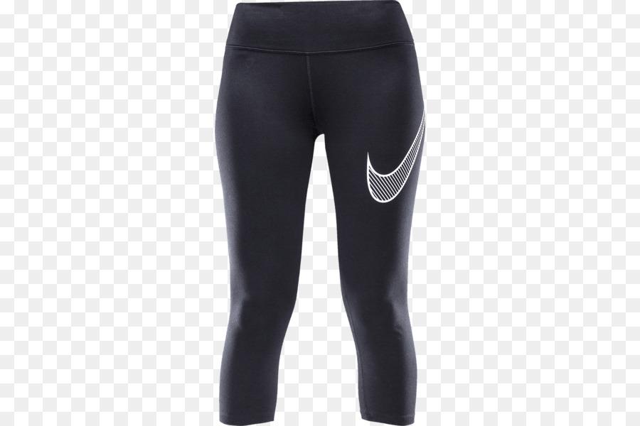 De Vêtements Pantalons Slim Fit Jodhpurs Sportswear Nike wgqXFxnCSX
