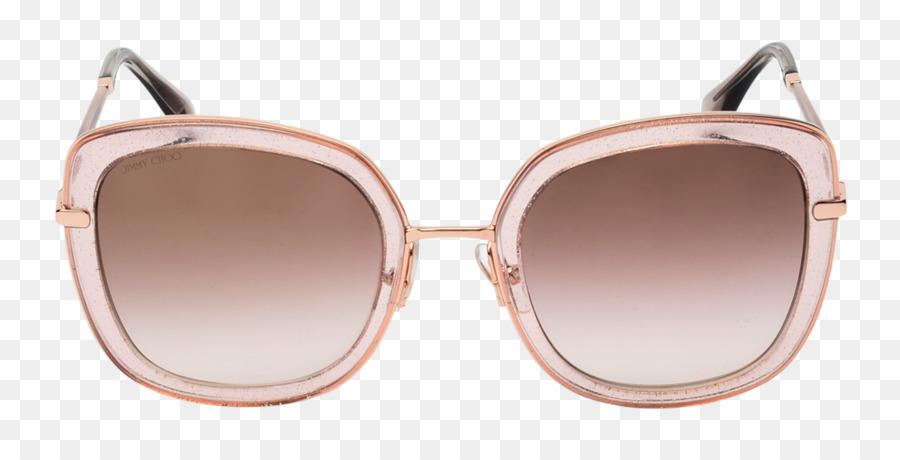 Carrera Óculos de sol de Marca do grupo Trendyol - Óculos de sol ... ccc18c9e03