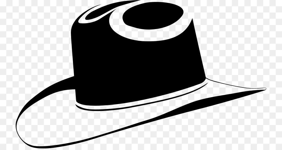 Cowboy hat tejano. Top cartoon png download
