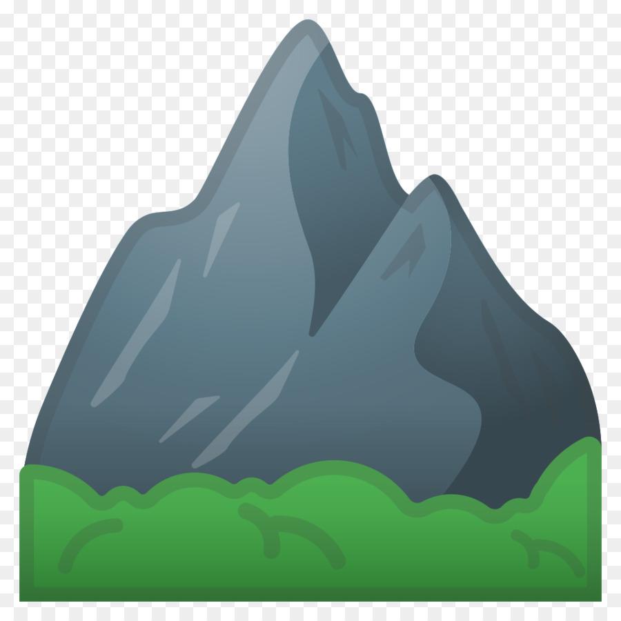Emoji Clipart png download - 1024*1024 - Free Transparent