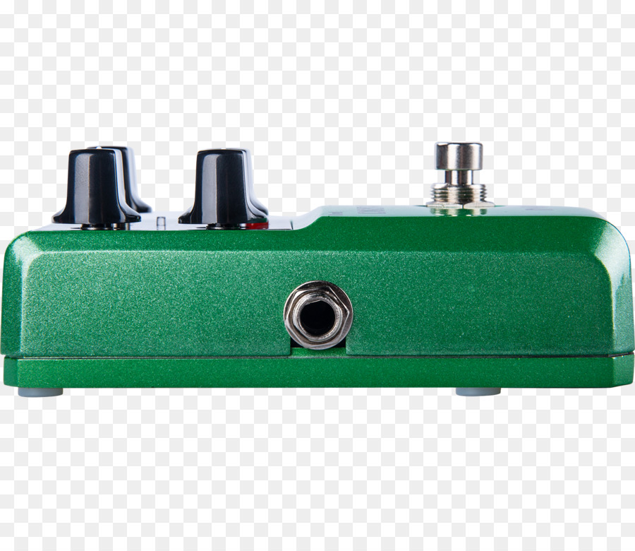 Ibanez Tube Screamer Hardware png download - 1500*1272