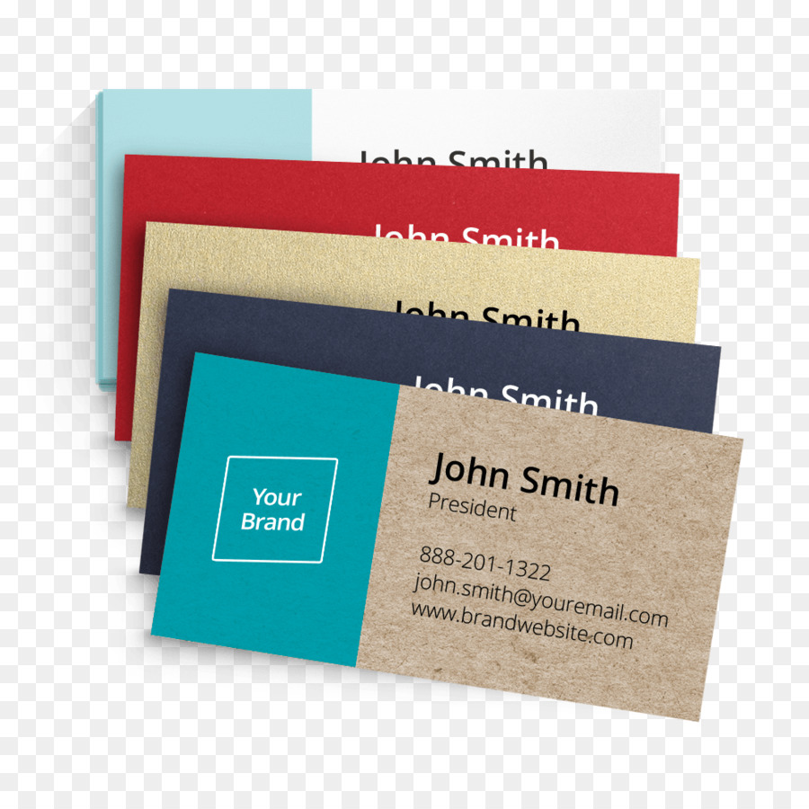 Paper business cards printing card stock visiting card credit card paper business cards printing card stock visiting card credit card reheart Choice Image