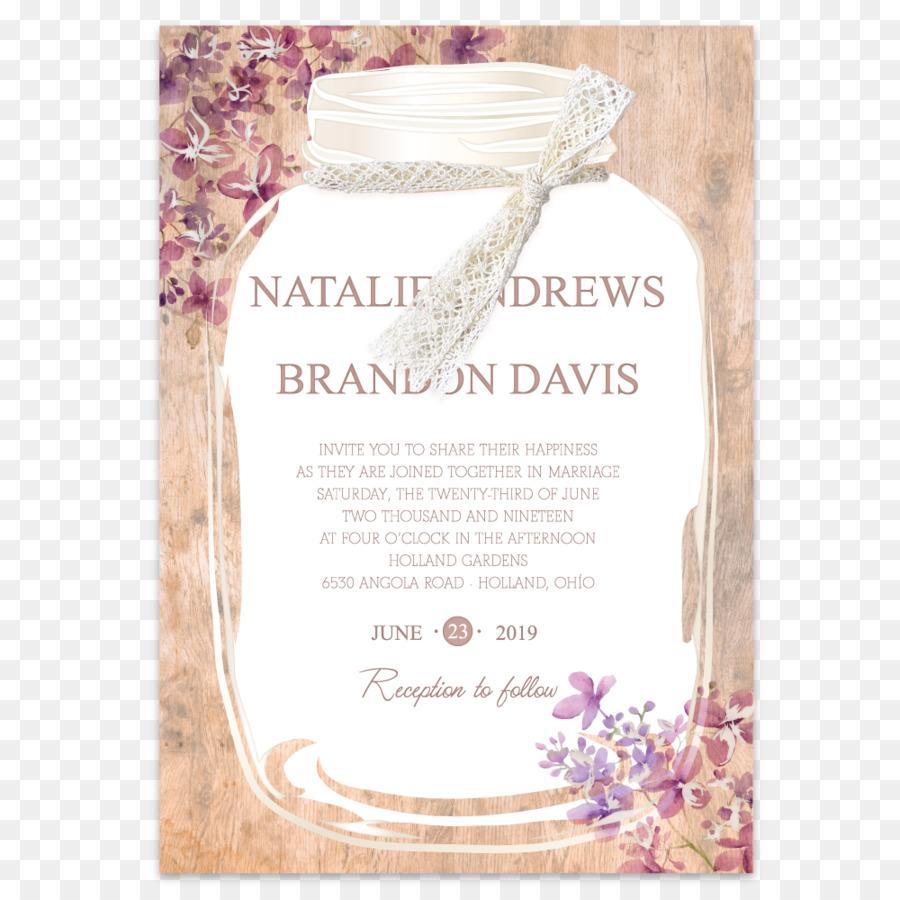 Wedding invitation Letterpress printing Stationery Thermography ...