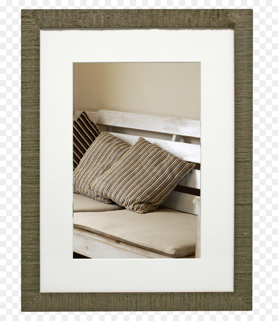 Picture Frames Mat Wissellijst IKEA - driftwood frame png download ...