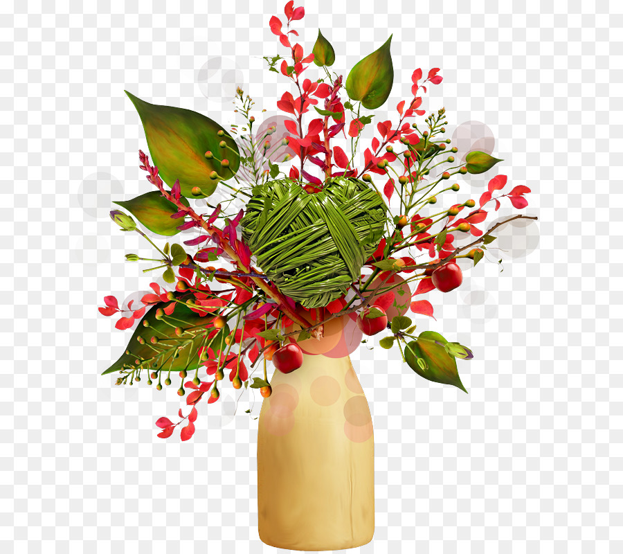 Floral Design Cut Flowers Flower Bouquet Artificial Flower   Flower