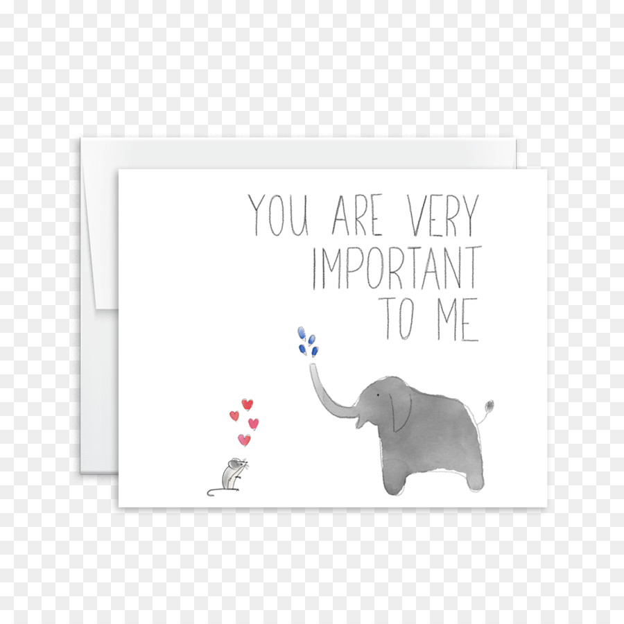 Cat Greeting & Note Cards Elephantidae E-card Christmas - posters ...